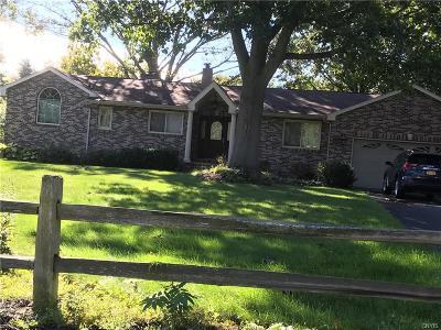 Single Family Home C-Continue Show: 1604 South Ivy