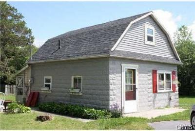 Sackets Harbor NY Rental A-Active: $950