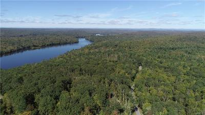 Residential Lots & Land A-Active: Plank Road
