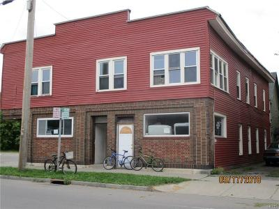 Commercial A-Active: 188 Main Street