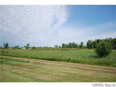 Alexandria Residential Lots & Land A-Active: 0000 State Route 12