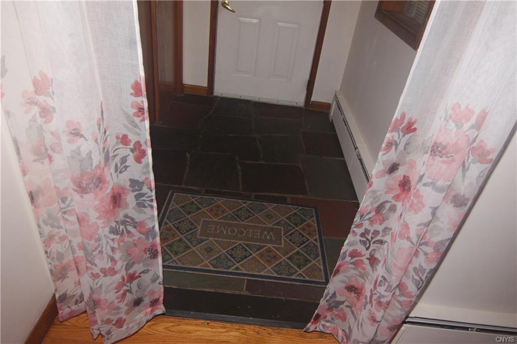 101 Terrace Circle Syracuse Ny Mls S1153820 Jamestown Homes
