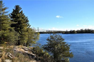Residential Lots & Land For Sale: 18860 Swiftwater Drive