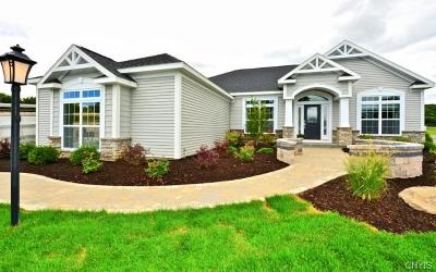 Single Family Home A-Active: 04050 Flying Fish Lane