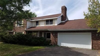 Whitesboro Single Family Home C-Continue Show: 25 Kurts Kourt