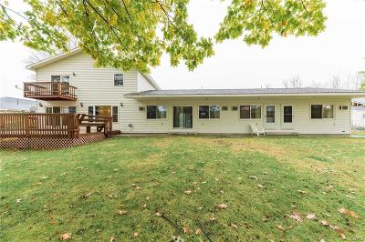 Watertown Single Family Home C-Continue Show: 26742 State Route 3