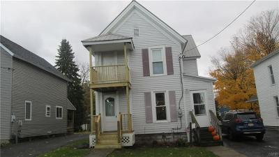 Jefferson County Single Family Home A-Active: 523 Cross Street