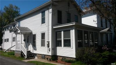 Single Family Home C-Continue Show: 27 Broad Street