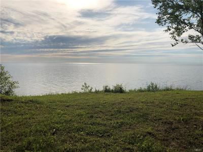 Residential Lots & Land A-Active: 132 South Rainbow Shores Road
