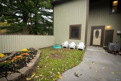 Condo/Townhouse A-Active: 708 Idlewood Boulevard