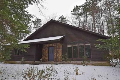 New Hartford NY Single Family Home A-Active: $1,700