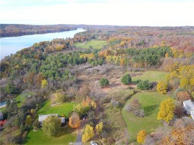 Cazenovia Residential Lots & Land A-Active: 00 East Lake Road