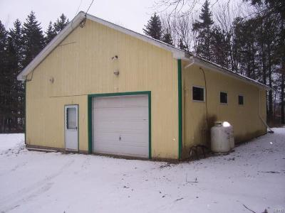 Marcy NY Commercial A-Active: $79,900