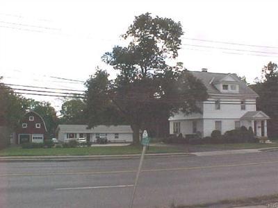 Commercial A-Active: 92-96 Grant Avenue