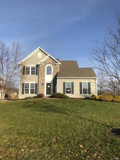 Single Family Home C-Continue Show: 11 Waterfront Drive
