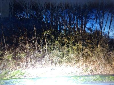 Residential Lots & Land A-Active: Turnpike Road