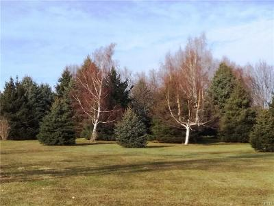 Jefferson County Residential Lots & Land A-Active: Lot 1 Harbor Creek Dr