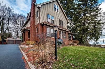 Syracuse Single Family Home C-Continue Show: 102 Strathmore Drive