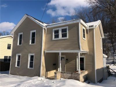 Auburn Single Family Home C-Continue Show: 38 Chase Street