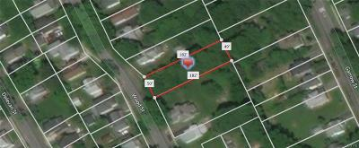 Residential Lots & Land A-Active: 26 Wood Street