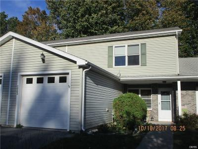 Single Family Home C-Continue Show: 113 Mill Creek Lane