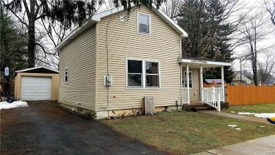 Single Family Home C-Continue Show: 6 Pine Street