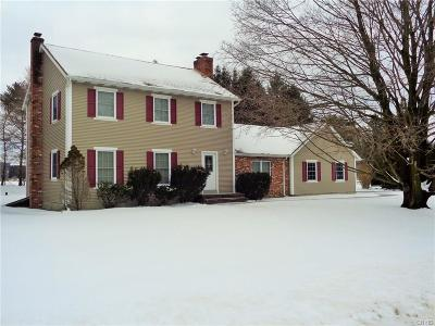 Single Family Home C-Continue Show: 915 Alfred Lane Lane