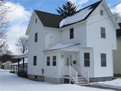 Frankfort Single Family Home C-Continue Show: 217 5th Avenue