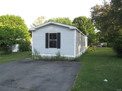 Single Family Home C-Continue Show: 1275 State Rte 5 158