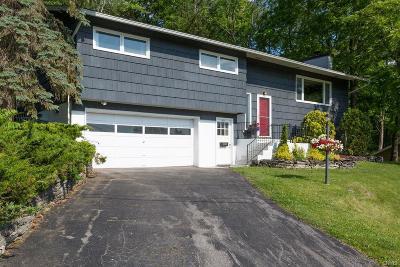 Syracuse Single Family Home C-Continue Show: 104 Ardsley Drive
