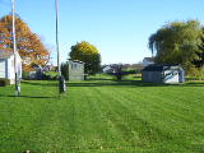 Alexandria Residential Lots & Land A-Active: 43152 Seaway Avenue
