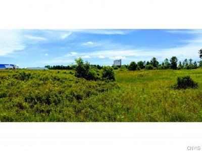 Residential Lots & Land A-Active: Willow Place
