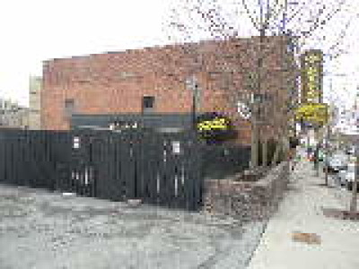 Watertown NY Commercial A-Active: $239,000
