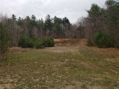 Boonville Residential Lots & Land For Sale: Lot 22 Gaetano Lane - #22