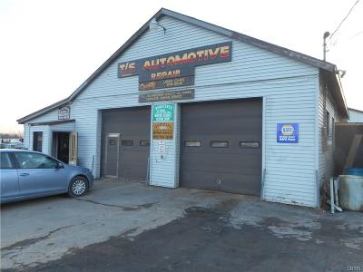 Hastings NY Commercial A-Active: $424,900