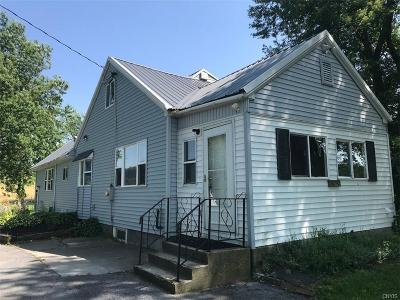 Watertown Single Family Home A-Active: 16790 County Route 156