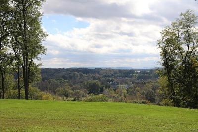 Residential Lots & Land A-Active: 6728 State Route 96
