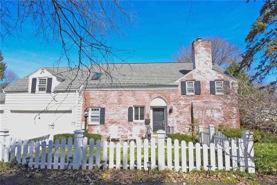 New Hartford NY Single Family Home A-Active: $449,900