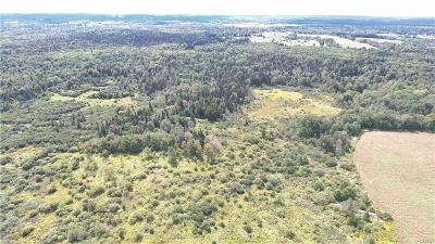 West Turin NY Residential Lots & Land For Sale: $149,500