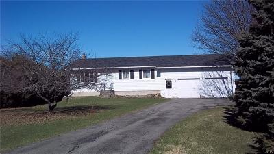 Single Family Home C-Continue Show: 159 River Ledge Road