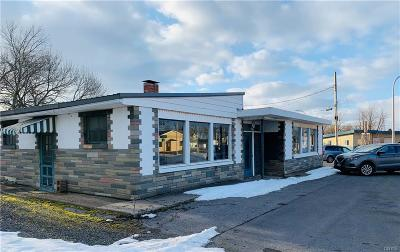 Commercial A-Active: 333 State Street