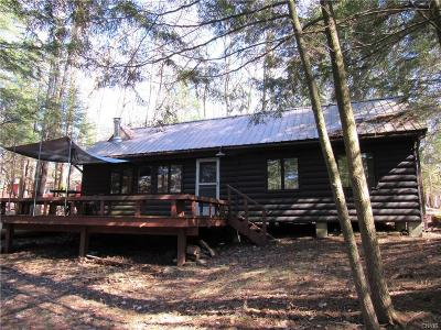 Old Forge Single Family Home U-Under Contract: 211 Spring St