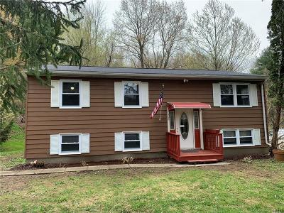 Single Family Home A-Active: 508 Spring Street