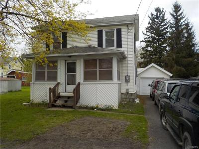 Single Family Home C-Continue Show: 7 Canal Street