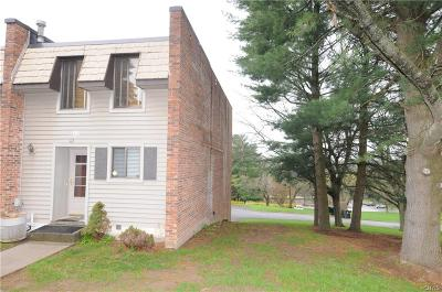Single Family Home A-Active: 41 Chestnut Hills