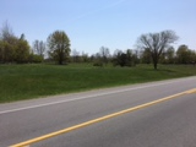 Residential Lots & Land A-Active: 4768 Sh 37