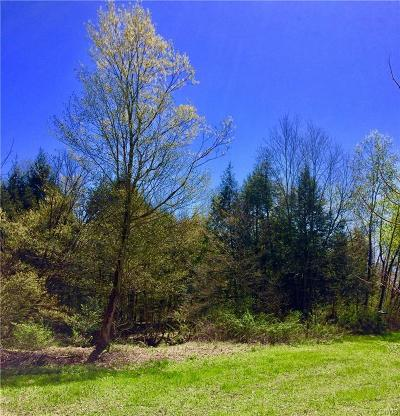 Residential Lots & Land For Sale: 8972 State Route 365