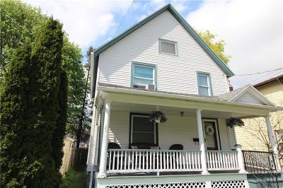 Single Family Home C-Continue Show: 49 Capitol Street