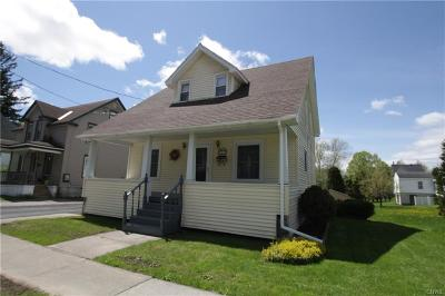 St Lawrence County Single Family Home A-Active: 29 Edith Street