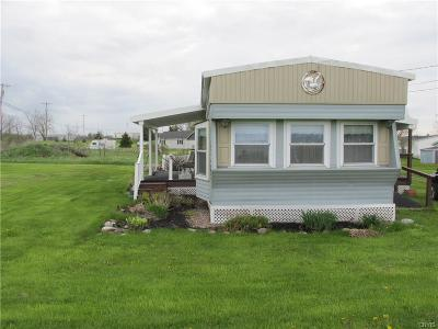Homes for Sale in Cape Vincent, NY on mobile homes ranch, mobile homes manufactured homes, mobile homes lots, mobile homes luxury,